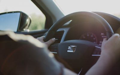 After the Road Test – How about defensive driving?
