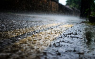 13 Tips For Driving Safely In Bad Weather