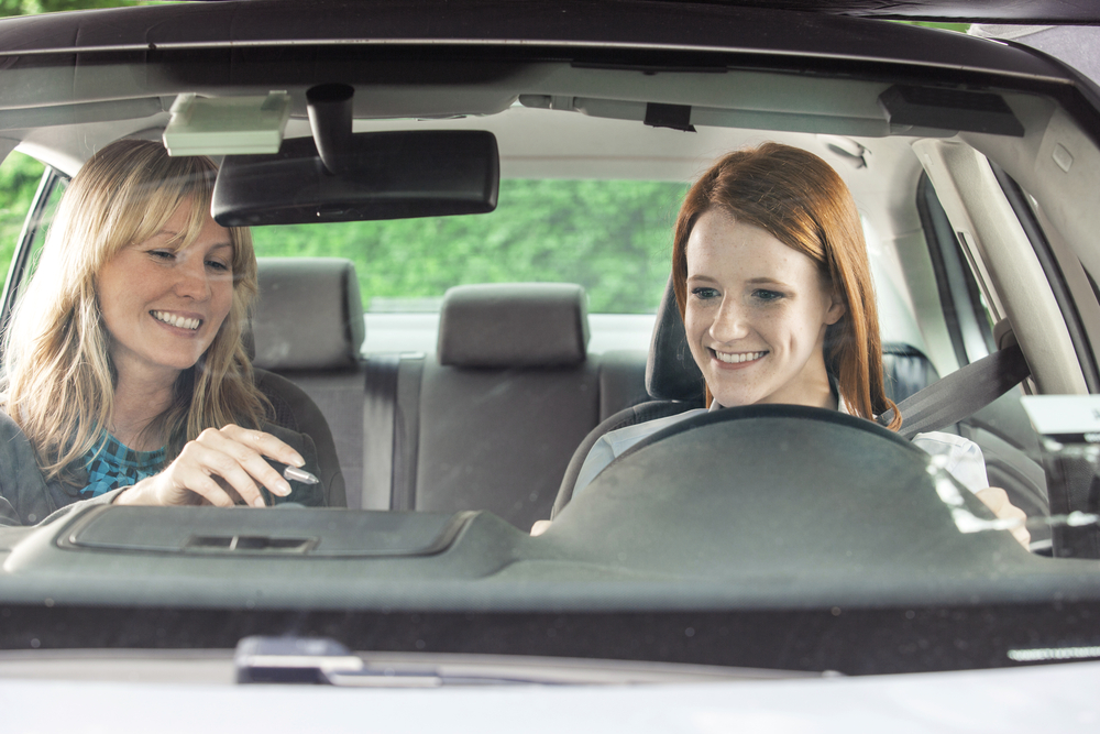 Is it worth paying for driving lessons?